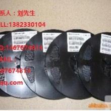 供应AC-DC LED驱动ic
