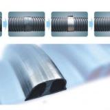 西藏内肋增强聚乙烯螺旋波纹管价格