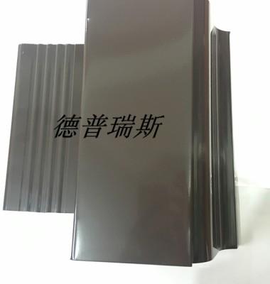 成品天沟别墅作用落水系统图片/成品天沟别墅作用落水系统样板图 (4)