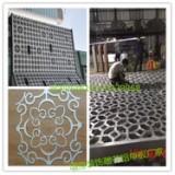 精品雕花铝单板价格 外墙装饰雕花铝单板 专业雕花铝单板生产厂家
