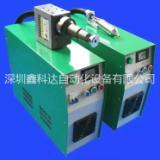 低温等离子表面处理彩盒包装覆膜UV彩盒杜绝开胶塑胶包装等离子表面处理设备