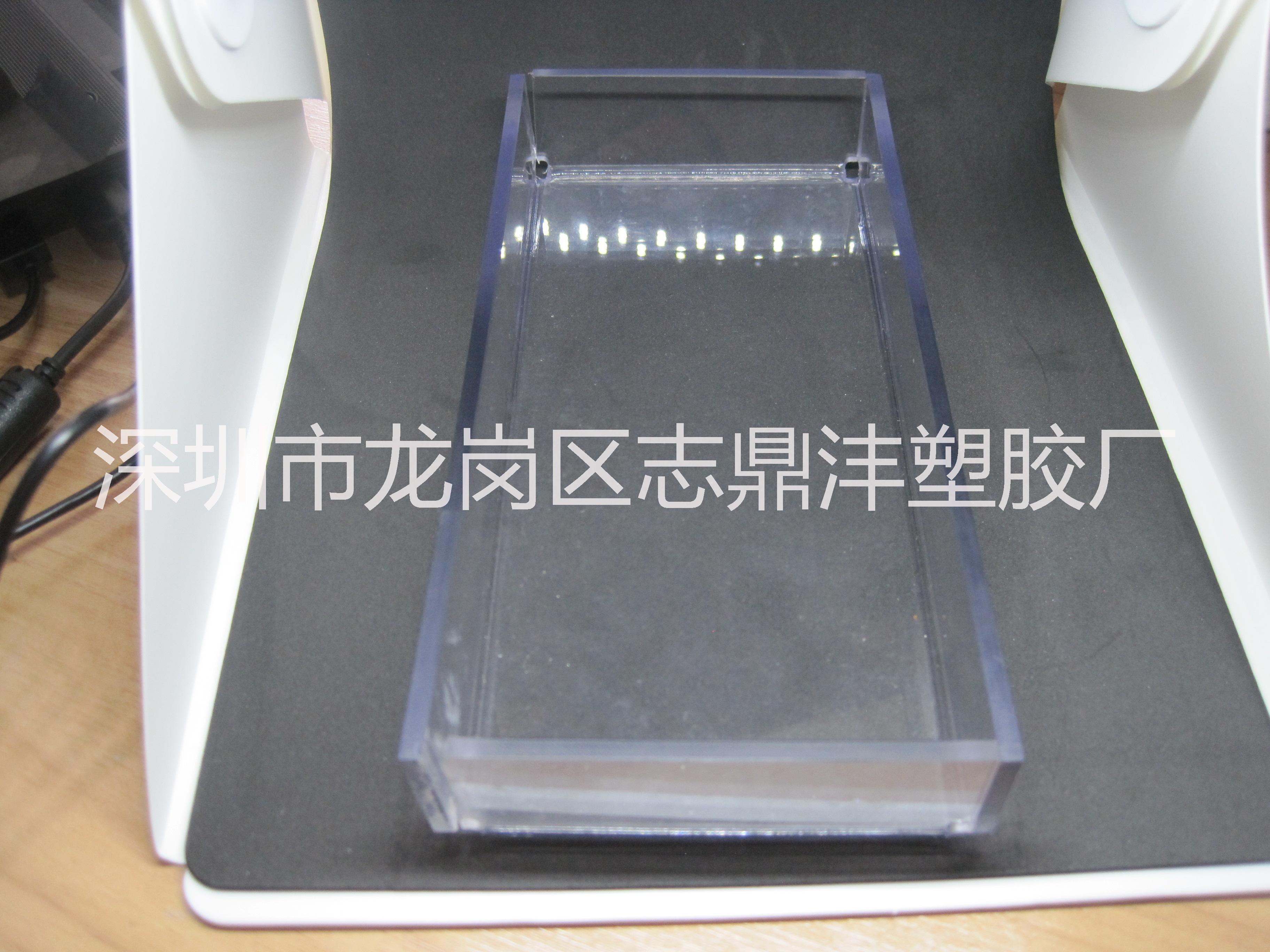 厂家提供GE进口 、国产 PC机电机械设备面板、视窗罩壳等定制