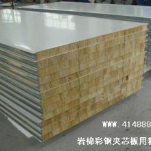 热压快固化岩棉复合板胶粘合剂|快速固化的聚氨酯胶粘剂