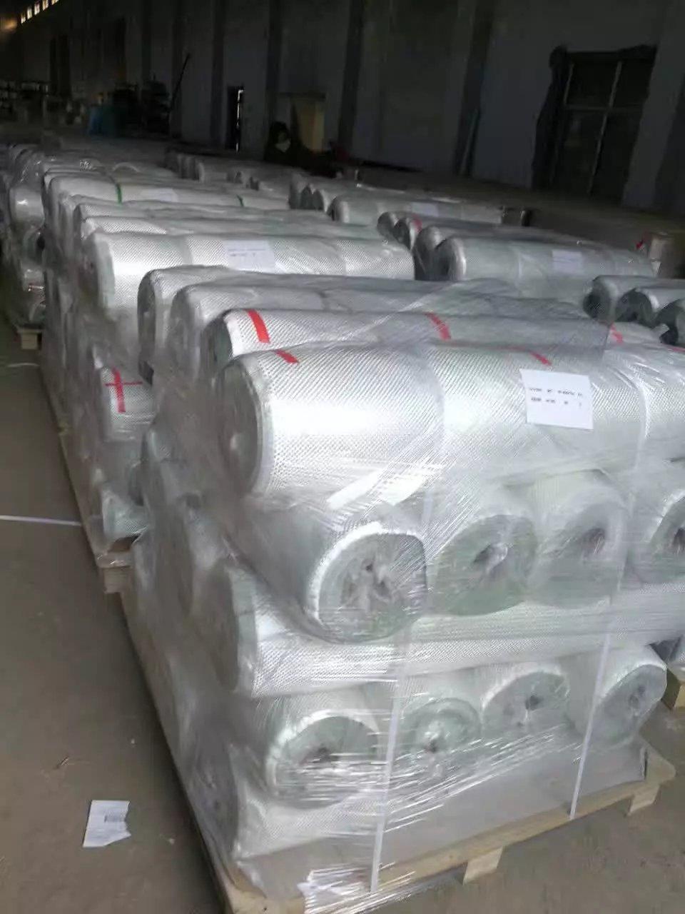 红君玻纤供应 无碱06布,无碱玻璃纤维方格布出厂价