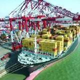 肇庆到石家庄集装箱船运、肇庆到保定邯郸海运专线、门到门服务