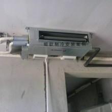 格力中央空调 [格力中央空]格力空调、 [格力中央空]格力空调、销售