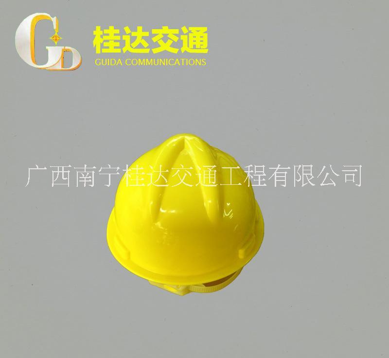 供应永佳888高强度盔式安全帽