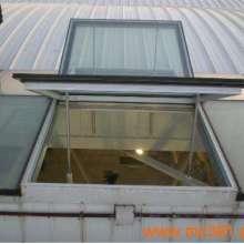 幕墙工程 幕墙开窗 玻璃幕墙改造 换玻璃 玻璃幕墙