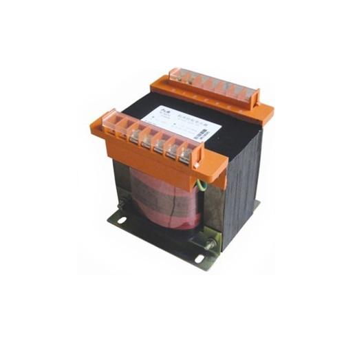 行灯变压器JMB50-100VA