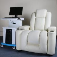 四川反馈型音乐放松椅体感按摩减压设备 厂家直销包邮地理位置