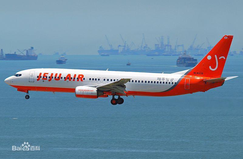 空运快递香烟双清出口到澳大利亚 DHL澳大利亚