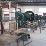 机械设备回收 废旧机械设备回收