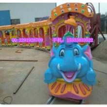 大象火车游乐设备儿童游乐玩具室内