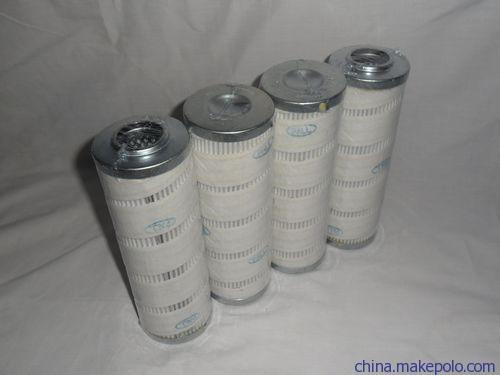 济南黎明滤芯LH0660D10BN/HC广溢滤芯厂生产 黎明LH0660D10BN/HC
