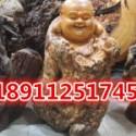北京瓷器花瓶回收 石头摆件回收图片