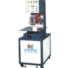 供应东莞超声波焊接机高周波熔接机维修价格专业维修维修高周波熔接机批发