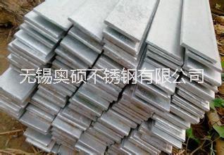 张浦304不锈钢板-不锈钢平板-304不锈钢钢卷