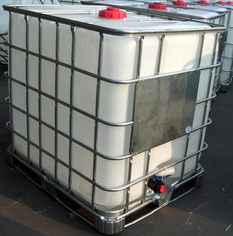 100%纯原料1000L吨罐厂家_河南吨罐厂家直销_河南吨罐批发价格_河南吨罐多少钱一个