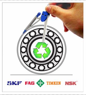 连云港回收轴承现金高价回收二手库存积压进口轴承