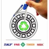 无锡回收轴承上们高价回收库存积压拆机SKF进口轴承