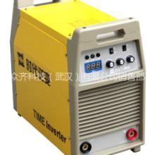 北京时代焊机  手工直流弧焊机ZX7-400