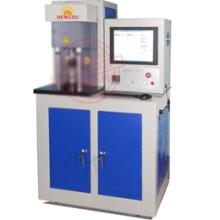 微机控制全自动四球材料摩擦试验机批发