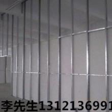 北京厂家直供硅酸钙板  爱特板批发