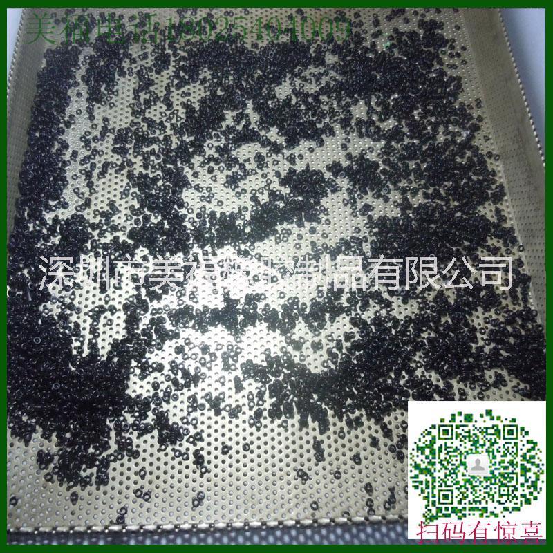 微型精品o型防水橡胶圈厂家供应线径0.35mm*内径0.6MM密封圈/精品o型防水橡胶圈耐磨可定