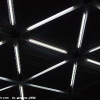 LVD-803A/B阻燃黑色環氧 图片|效果图