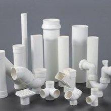 北京直供联塑PVC-U 联塑PVC-U排水管批发