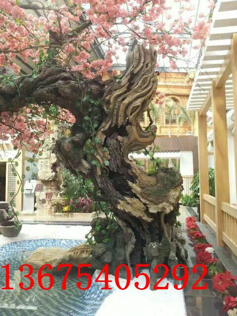 延安市宜川县专业制作仿真树,仿真树供应,仿真树设计