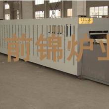 碳纳米管加热网带炉 苏州网带炉 真空烧结炉 网带式电炉