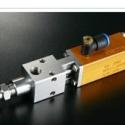 世宗点胶阀SV300专业美日韩国世宗高端点胶机LED/LCD及电子高精密点胶阀