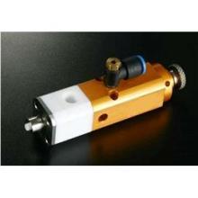世宗点胶阀SV500专业美日韩国世宗高端点胶机LED/LCD及电子高精密点胶阀