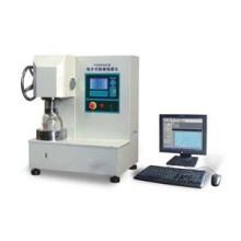 ISO2960面料胀破强度测试仪