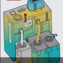 南通油水分离装置生产厂家