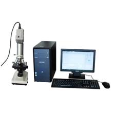 纺织品成份含量分析仪