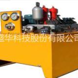 液压元件生产批发 液压泵,涡轮泵,液压元件生产批发