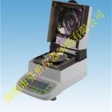 白乳胶固含量检测仪