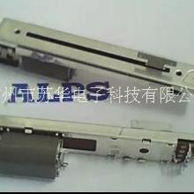 ALPS电位器RSAON11S9A0K/马达驱动电位器批发