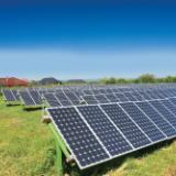 组件回收,太阳能光伏组件回收