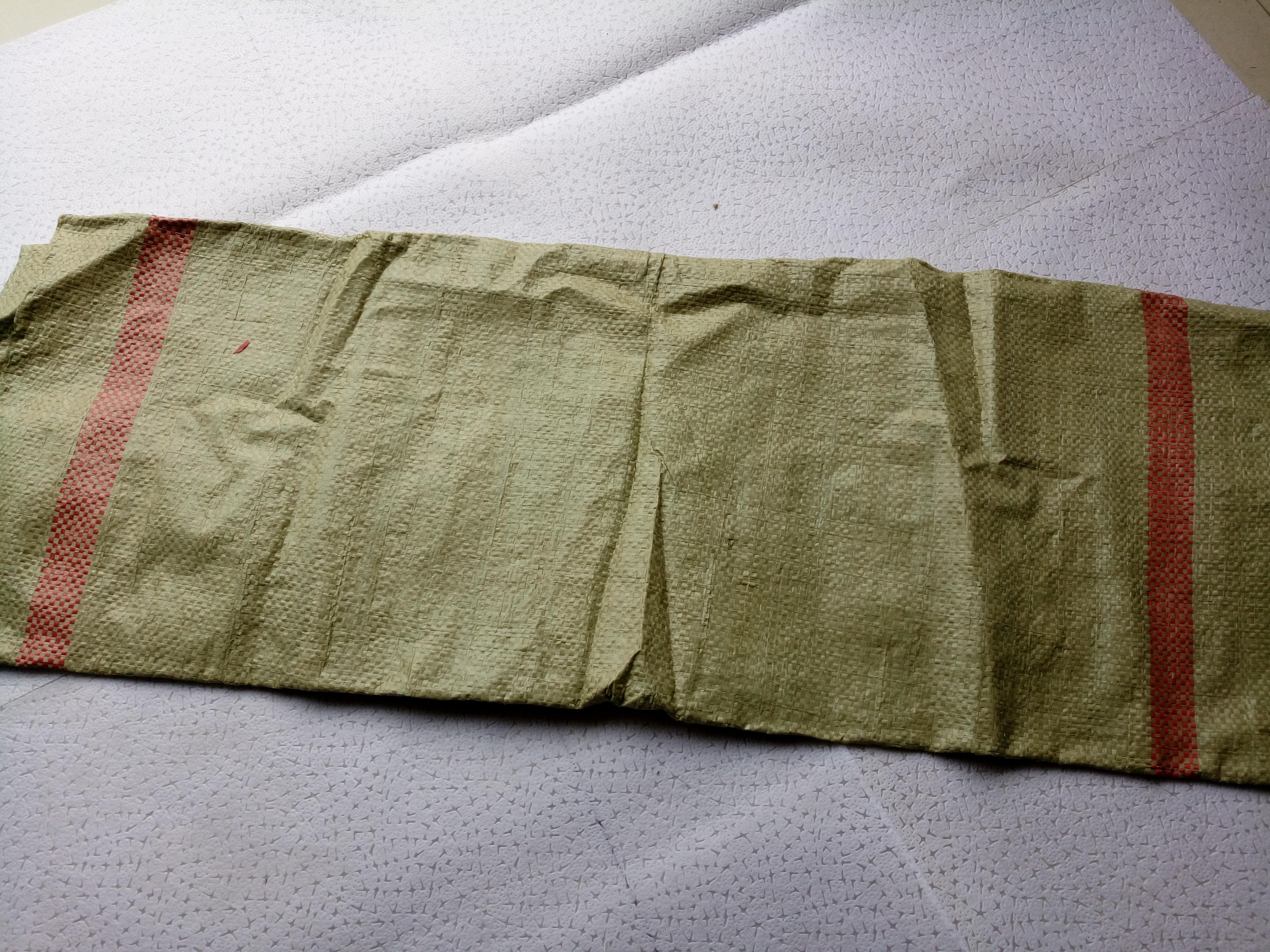 山东省临沂市供应各种规格的全新料编织袋 山东临沂全新料编织袋