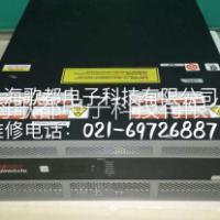 供应 AE PINNACLE 20K直流电源维修及销售,MN:3152412-264B