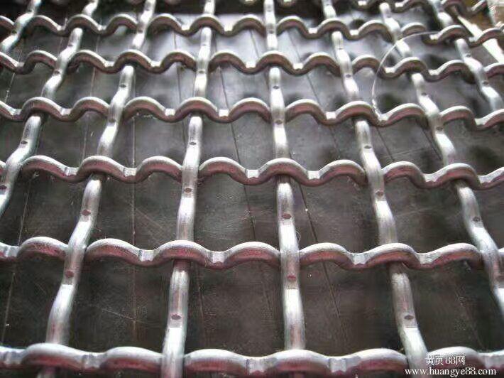 供应高品质不锈钢滤网图片