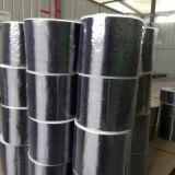 加固碳纤维布 建筑加固用希本加固碳纤维布