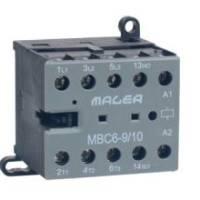 供应、MBC6-9小型接触器、微型接触器