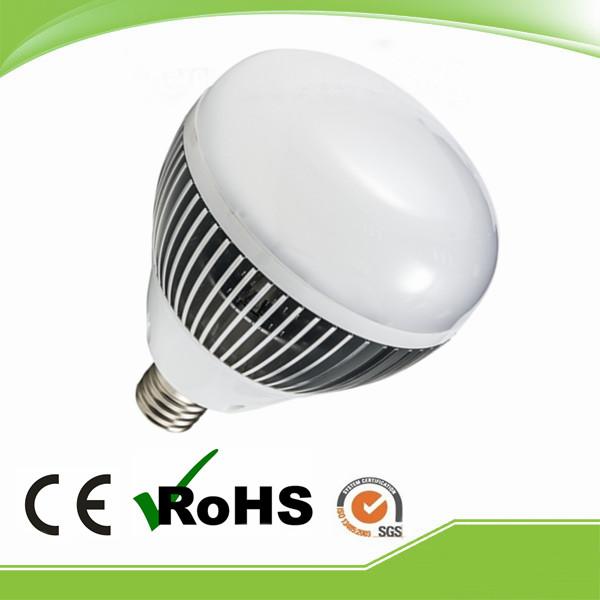 LED球泡灯 LED球泡灯厂家 LED球泡灯批发 大功率球泡灯80W