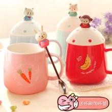 水杯,北京创意水杯批发,厂家直售