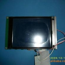 高对比度 320240液晶屏 LCD显示屏 液晶模块 LCM液晶屏模块