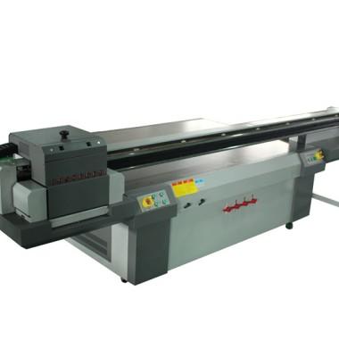 万能UV平板打印机图片/万能UV平板打印机样板图 (1)